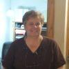 Pat Gillis