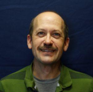 Jeff Schaller